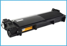 BROTHER MUADİL TONER (TN2355)-TN660